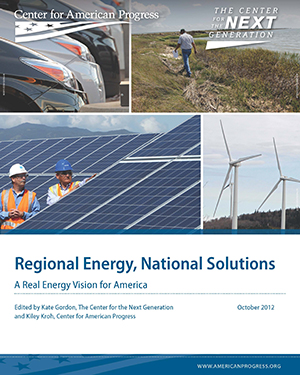 national power solutions