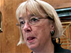 Sen. Patty Murray (D-WA)