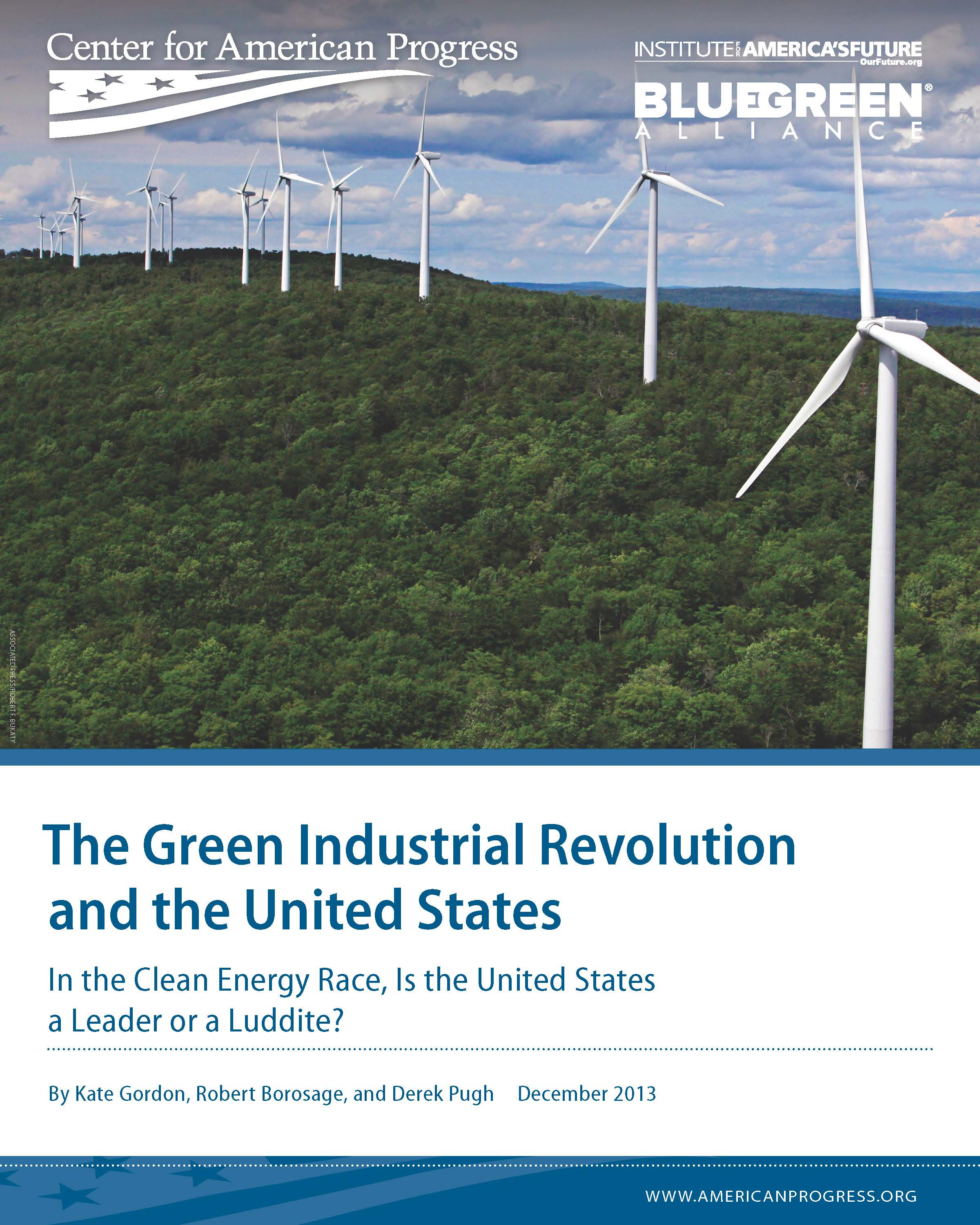 The dawning of the industrial revolution in the united states